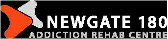 Newgate180